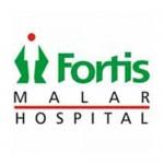 Fortis Malar Hospital