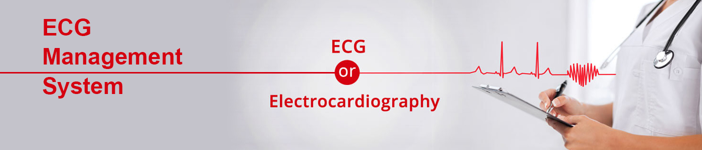 ECG Monitoring System