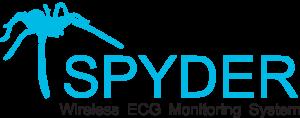 Spyder ECG