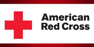 US RED CROSS