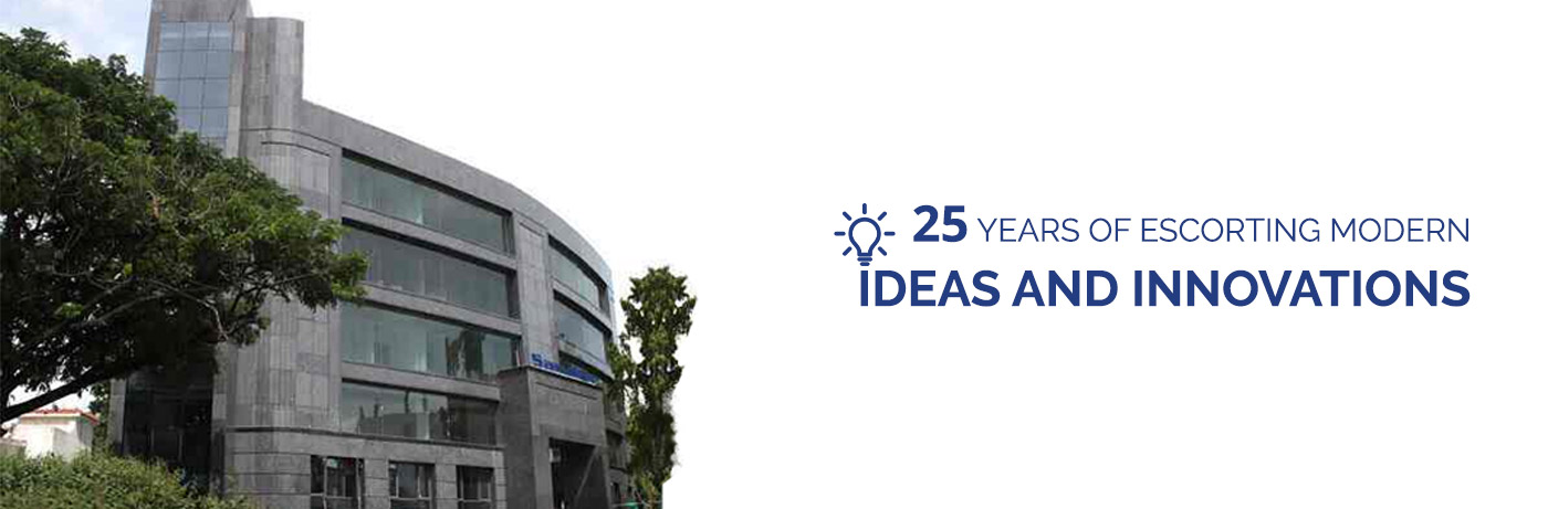 Sandor ideas and innovations
